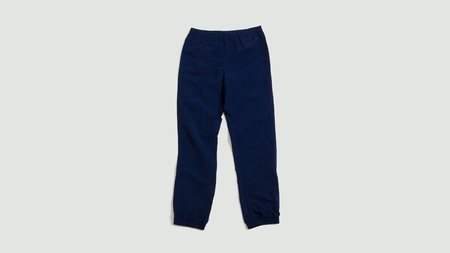 Patagonia Baggies Pants - Navy