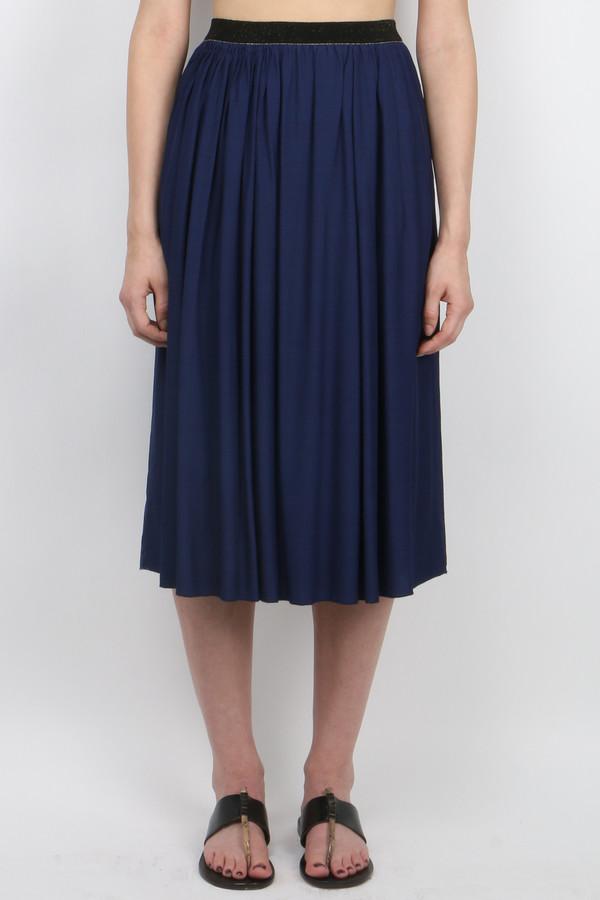 Pomandere Everyday Skirt