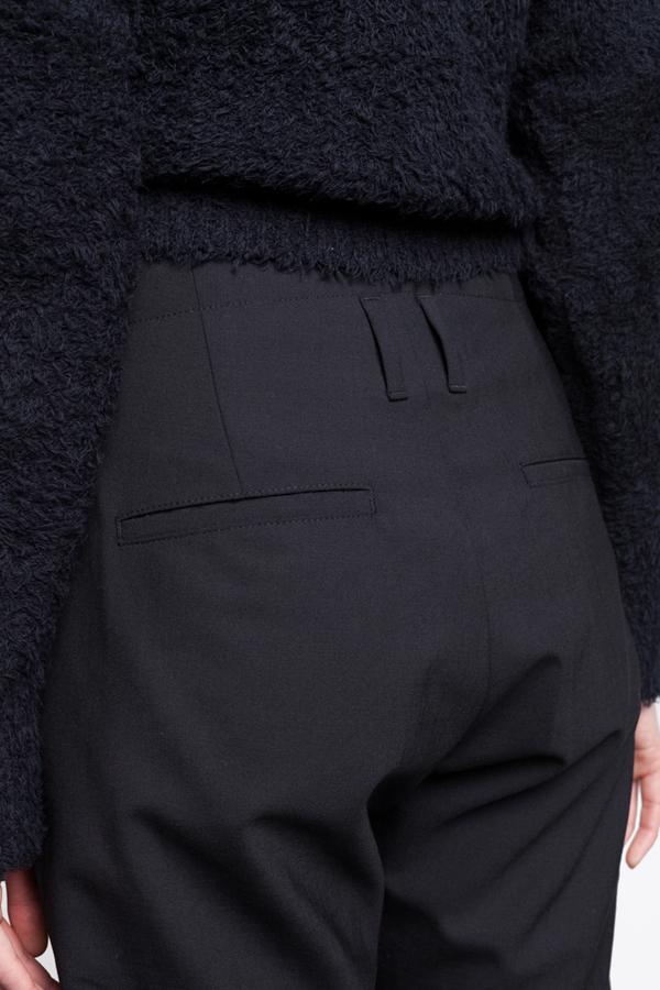 Hope Law Trouser