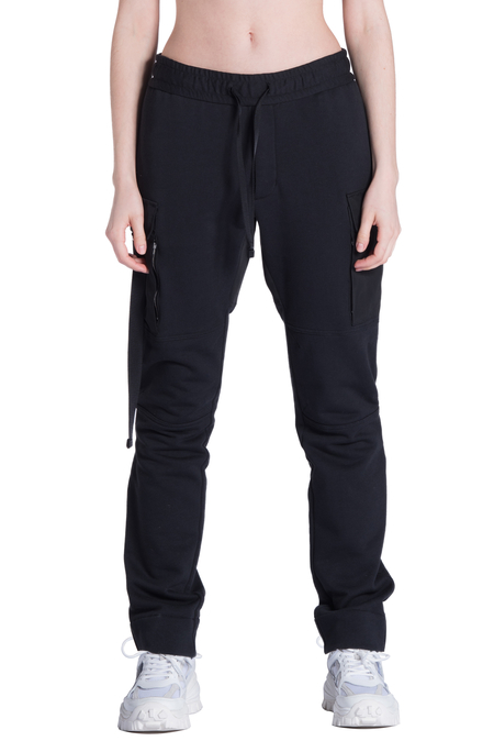 1017 Alyx 9sm Utility Sweatpants