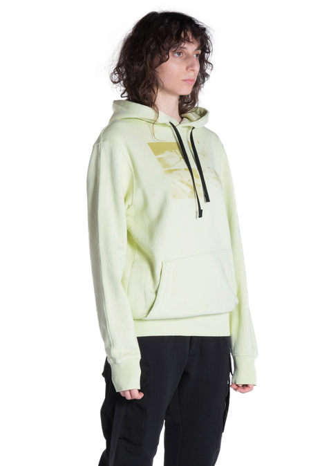 1017 Alyx 9sm Collision Hoodie