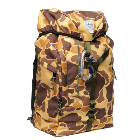 Epperson Mountaineering Large Climb Pack - Autumn Camo