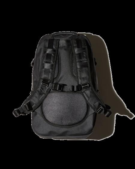 F/CE No Seam Day Pack - Black