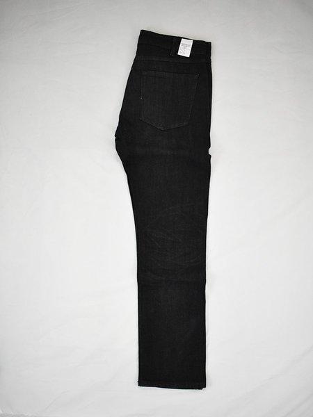 reDew Ravin Jeans - Black Implode Surface
