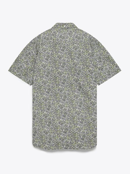 Penfield Tomah Shirt - Green