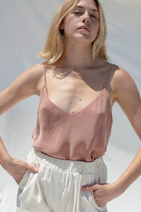 Ozma Cupro Camisole
