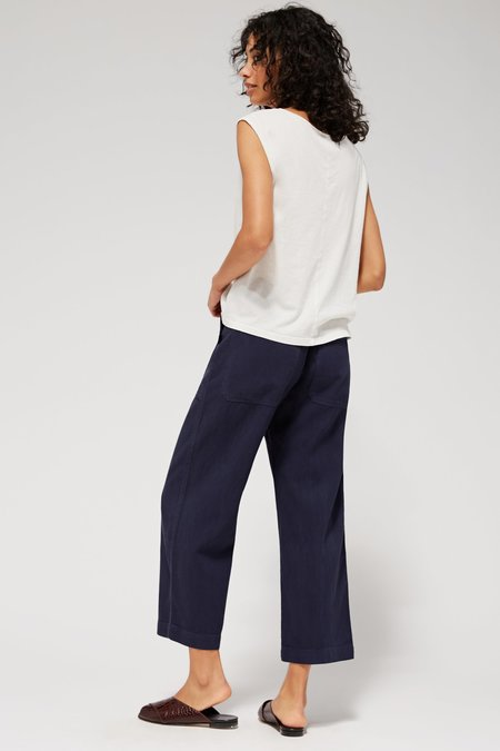 Lacausa Stella Trousers - Honor
