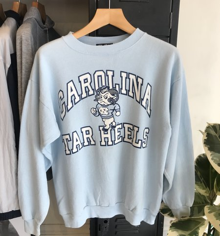 e78eaddb Vintage Sweaters: New Arrivals | Garmentory