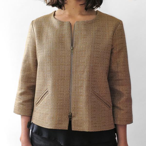 Erica Tanov sveta jacket
