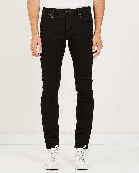 NEUW IGGY SKINNY jeans - PERFECTO