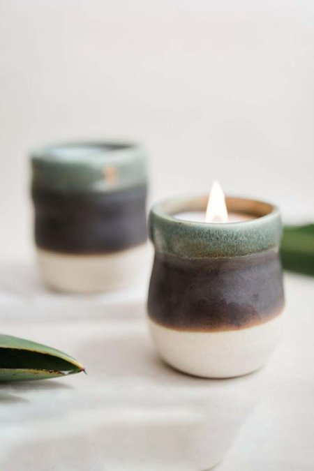 Cozier Nomad Candle