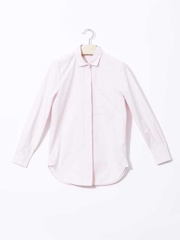 KIMEM Basic Shirt