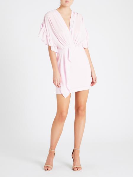 IRO Cedar Dress - Light Pink