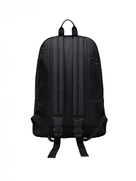 Obey Drop Juvee Backpack - Black