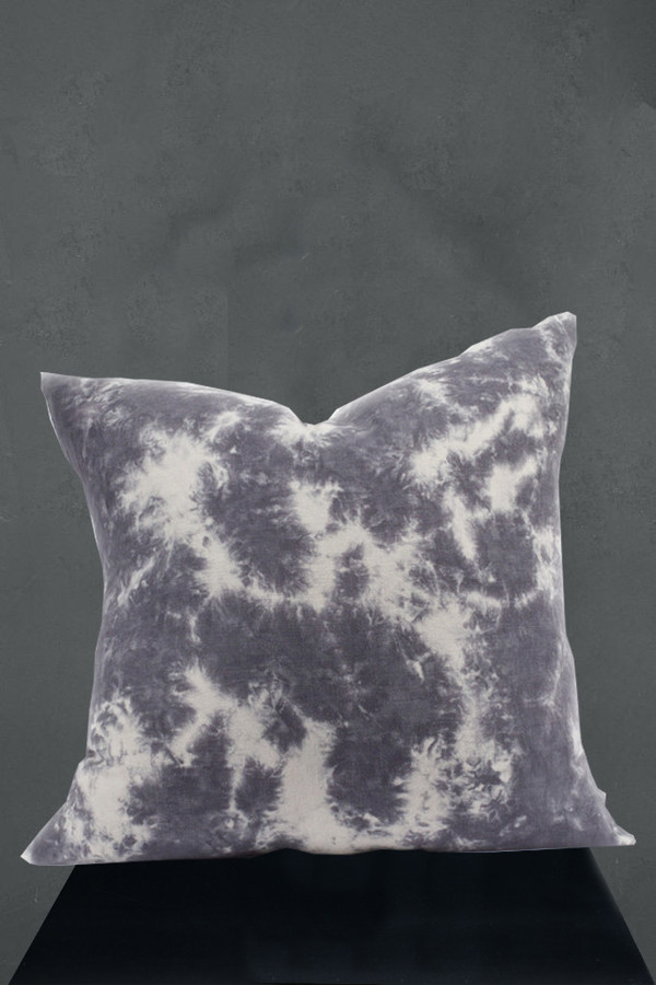 "Fig and Bella 20""Pillows"