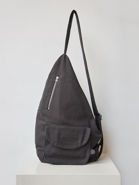 5cef778921910 Bags in Gray from Indie Boutiques: New Arrivals | Garmentory