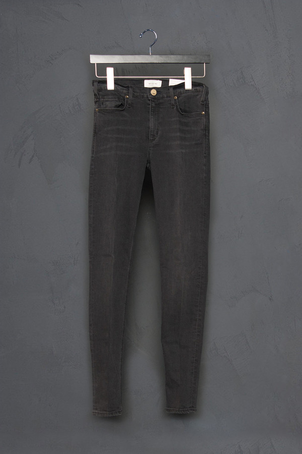 McGuire Newton Skinny Jeans