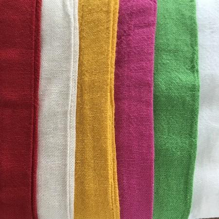 MEX Handmade Tunic