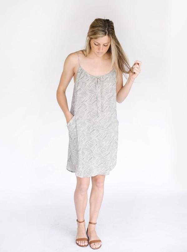 Bella Luxx Jacmel Cami Dress