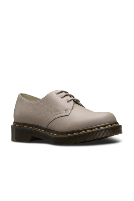 Dr. Martens 1461 Virginia - Taupe