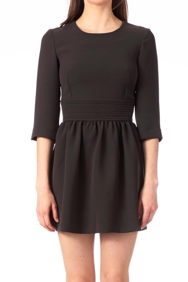 Gat Rimon Heidi Dress (Grey)