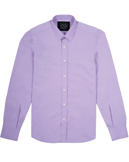 339ad6897a18 Men's Clothing, Shoes & Accessories in Purple from Indie Boutiques ...