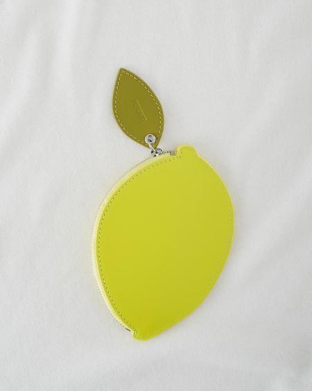 BAGGU Fruit Pouch