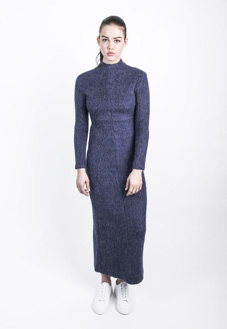 SMK Sweater Dress
