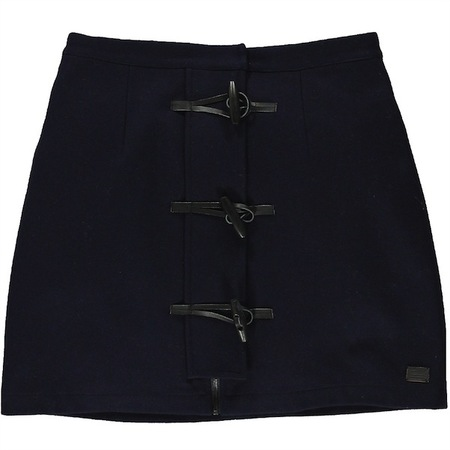 G-SUS Sindustries Brach Skirt