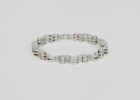Lacar Block Bracelet