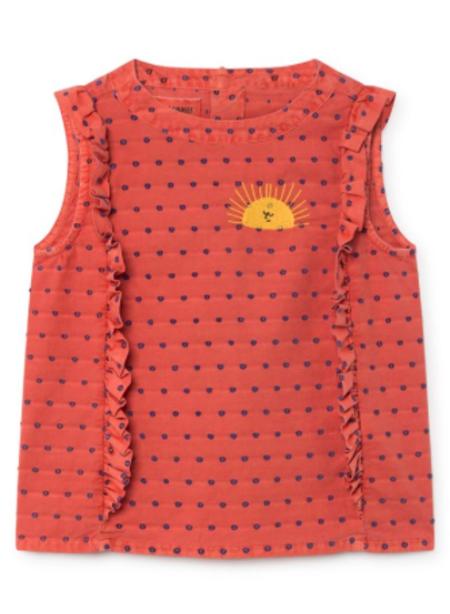 KIDS Bobo Choses Sun Top