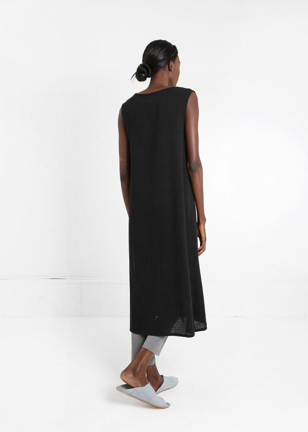 Priory Tsan Dress