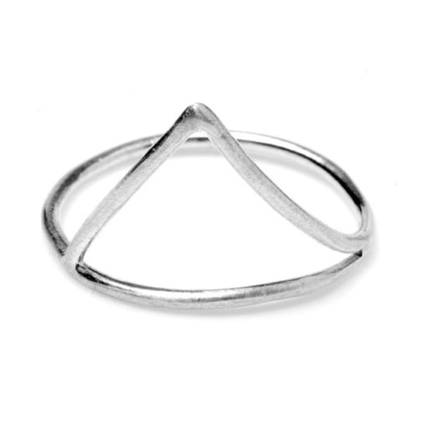 Odette NY klaia ring