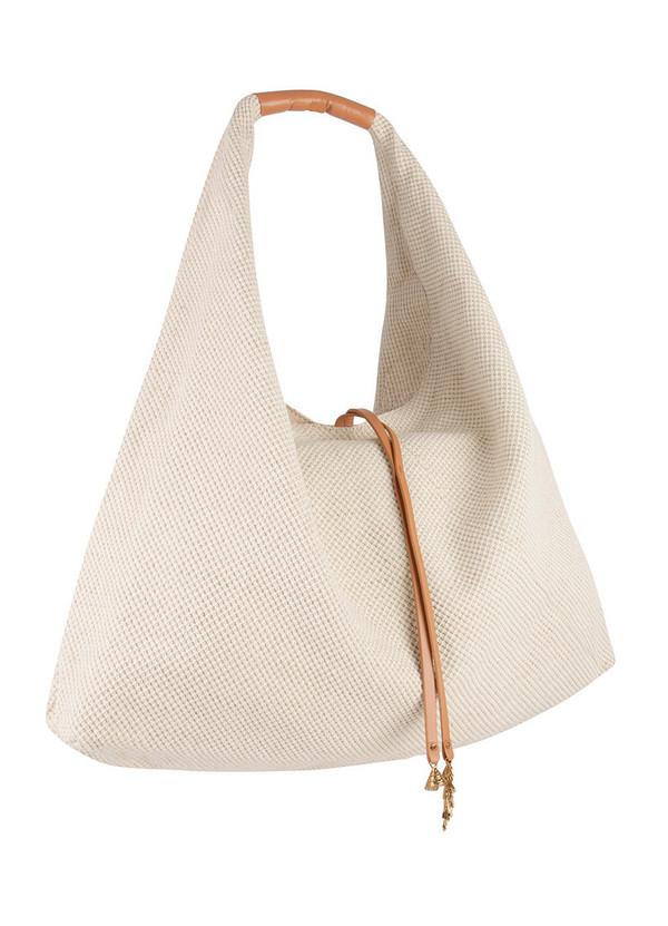 Hoss Intropia Rustic Bag