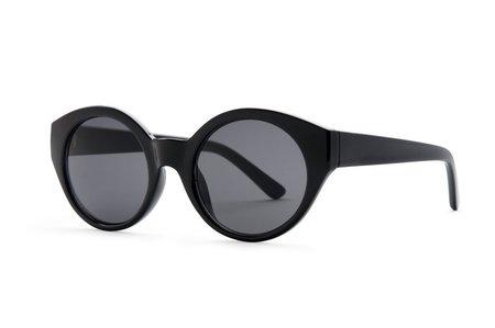 Reality Eyewear MONTERAY - black