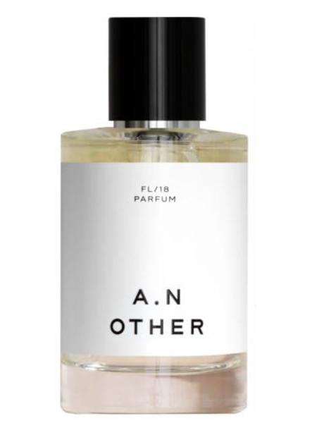 A.N. Other FL/18 Parfum