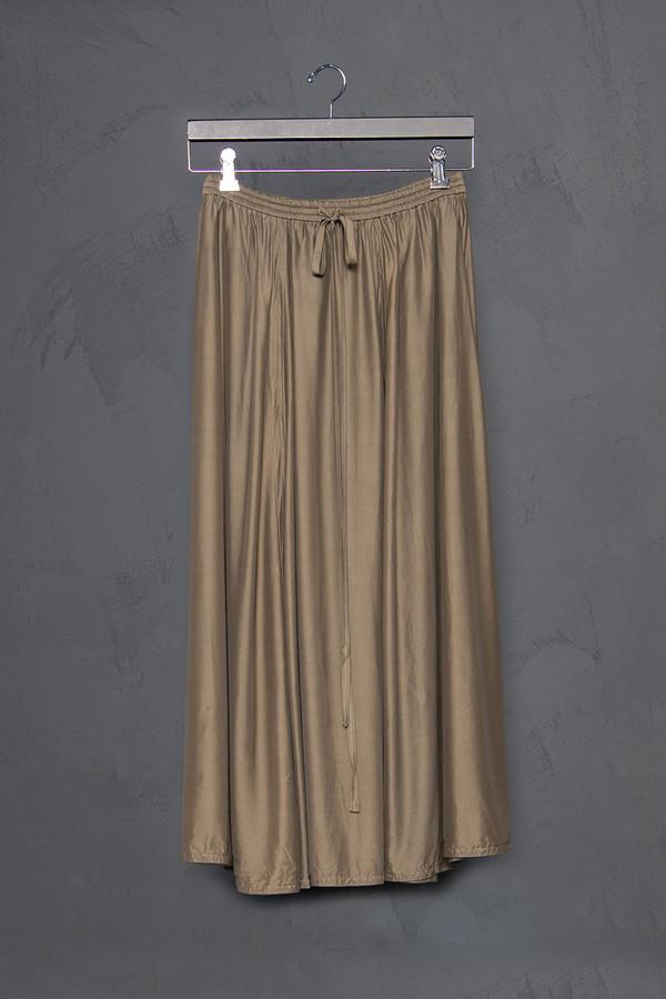 Roque Flare Skirt