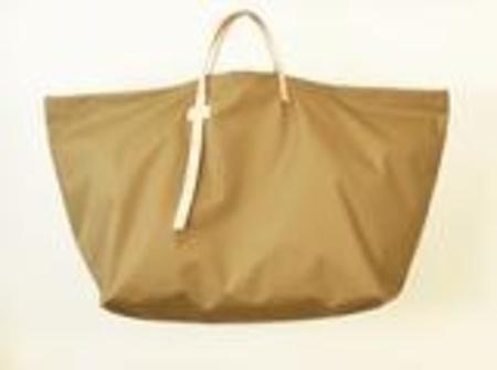 864 #L-1&2 tote bag