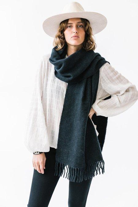 Pampashop PunaScarf - Black