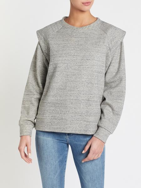 IRO Stump Sweater - Grey