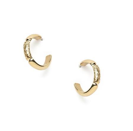 Nina Janvier Maïa earring