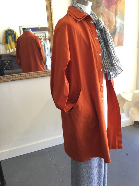 eea8133a158 Outerwear in As Shown from Indie Boutiques: New Arrivals | Garmentory