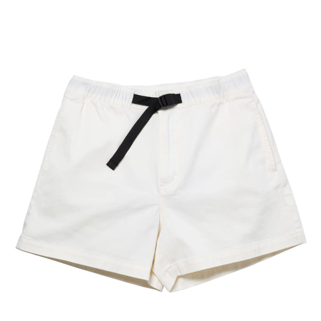 Topo Designs Mountain Shorts