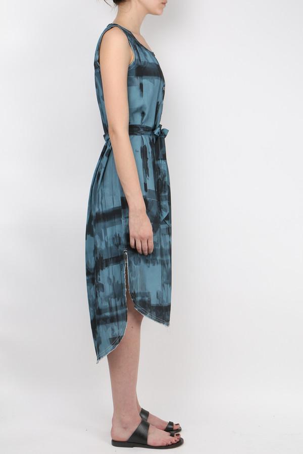 GOSILK Go 'Cas' Dress