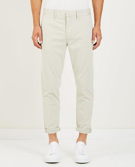 Joe's Jeans The Soder Trouser - Off White