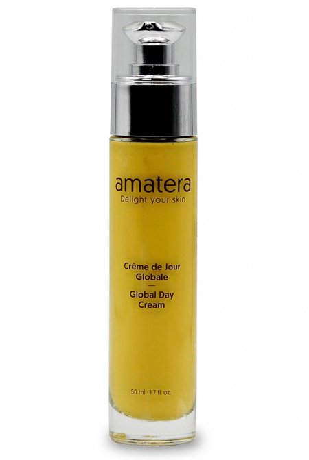 Amatera Global Day Cream - 50mL