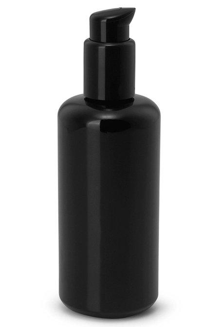 Unisex ARgENTUM la lotion infinie Body Cream
