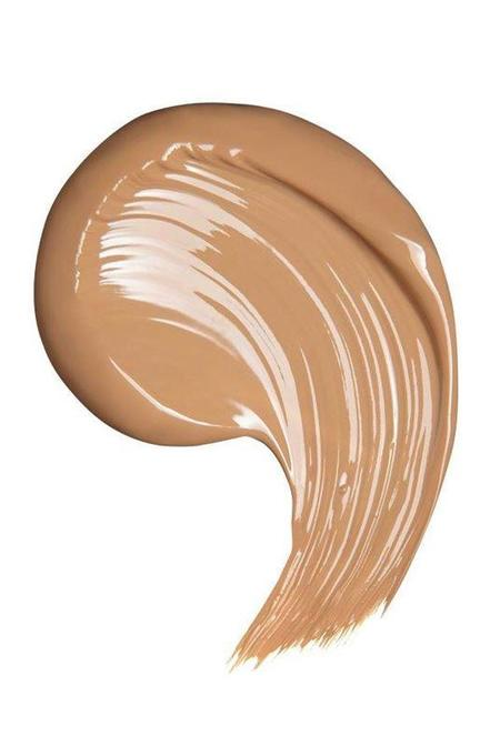 Zelens Youth Glow Foundation - Tan