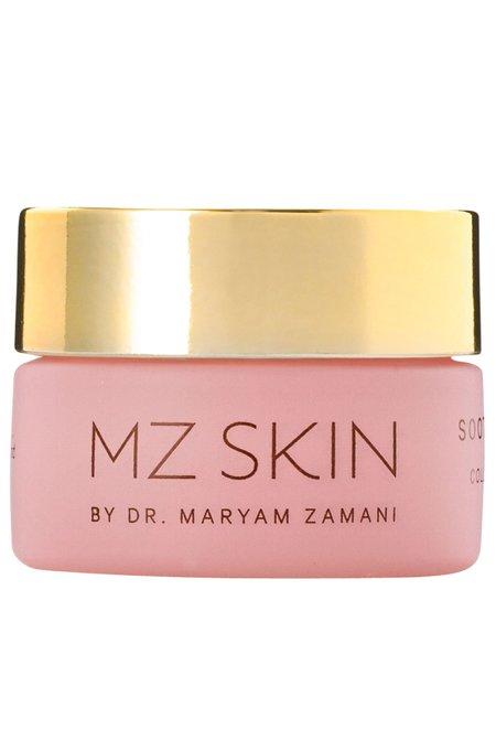 MZ Skin SOOTHE & SMOOTH Collagen Activating Eye Complex