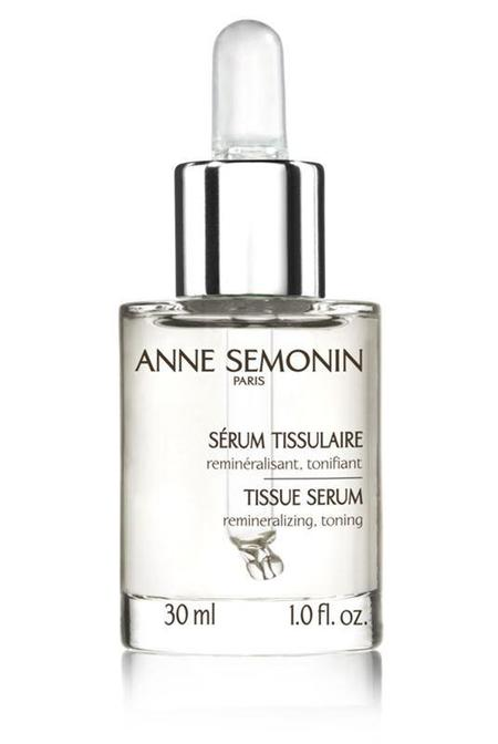 Anne Semonin Tissue Serum - 30ml